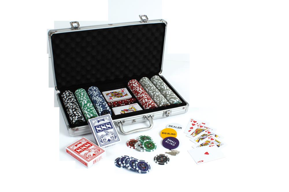 online echtgeld casino paypal 2020